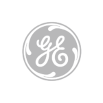 rig-logistic-partner-logo-szurke_ge