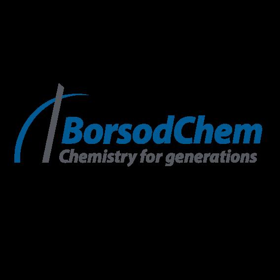 rig-logistic-partner-logo_borsodchem
