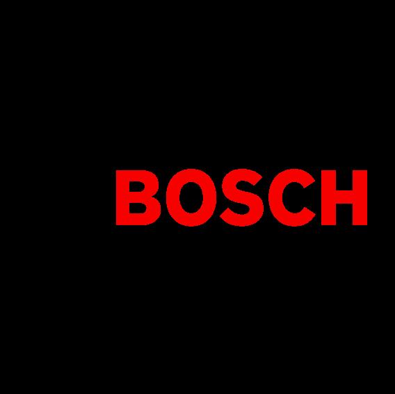 rig-logistic-partner-logo_bosch