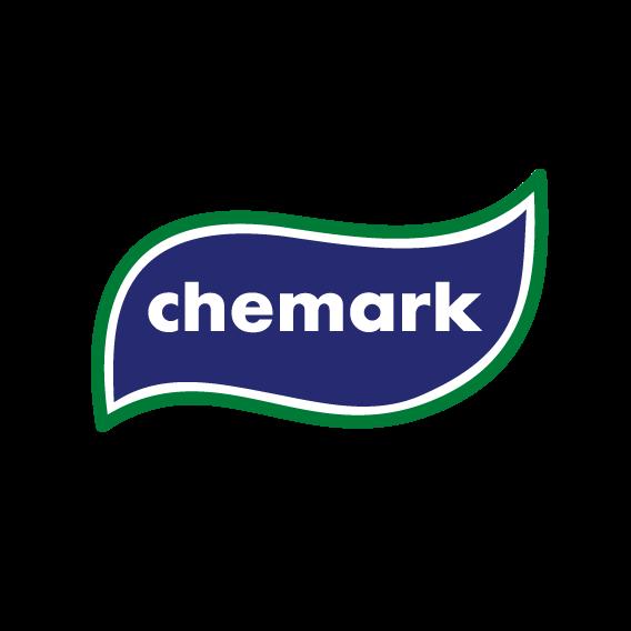rig-logistic-partner-logo_chemark