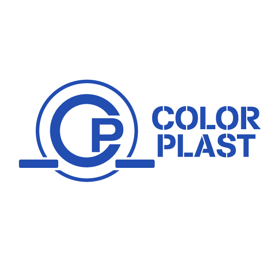 rig-logistic-partner-logo_colorplast