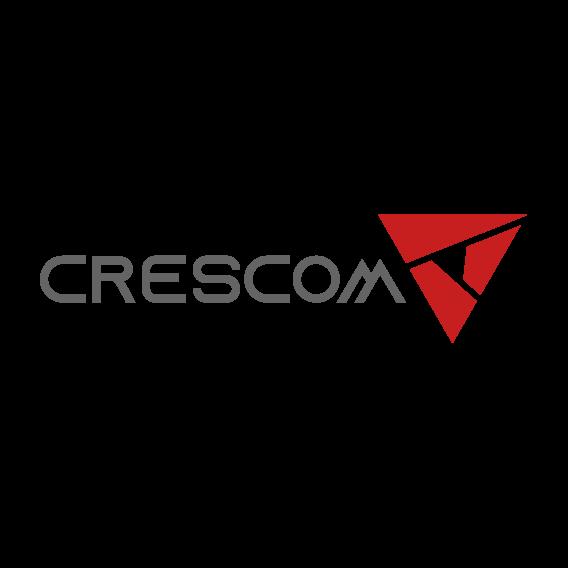 rig-logistic-partner-logo_crescom