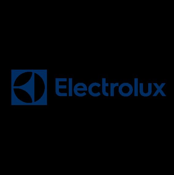 rig-logistic-partner-logo_electrolux