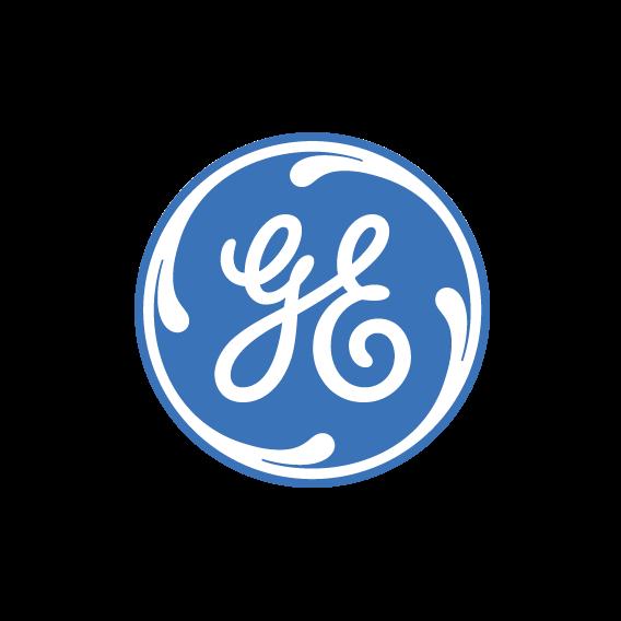rig-logistic-partner-logo_ge