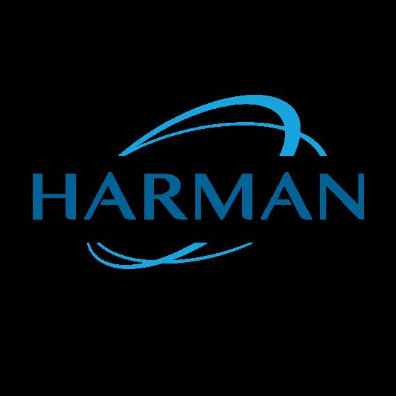rig-logistic-partner-logo_harman