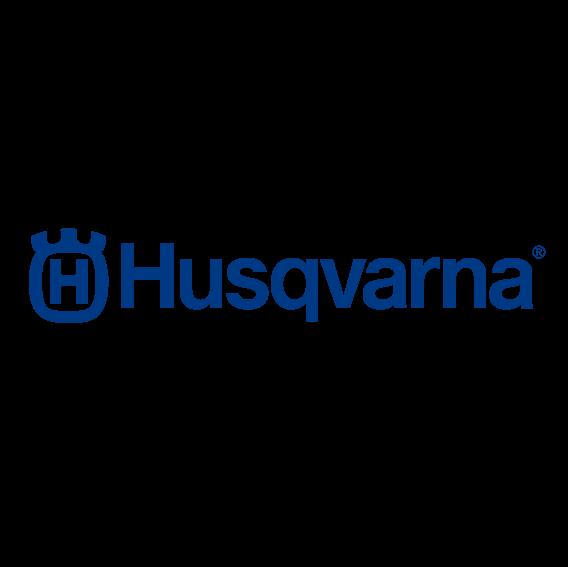 rig-logistic-partner-logo_husquarna
