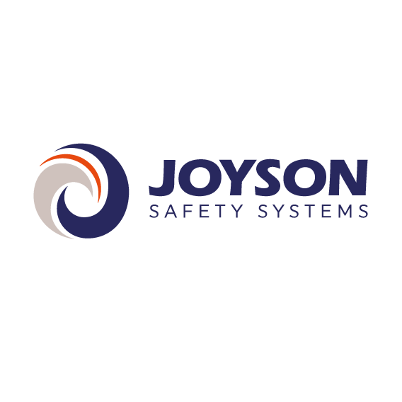 rig-logistic-partner-logo_joyson