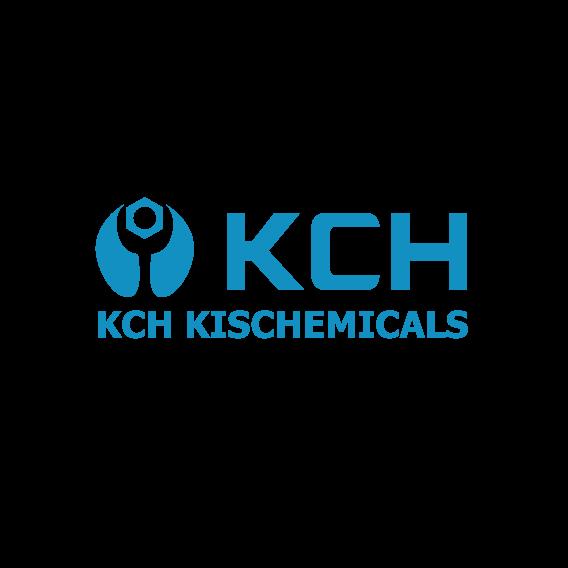 rig-logistic-partner-logo_kch-kischemicals