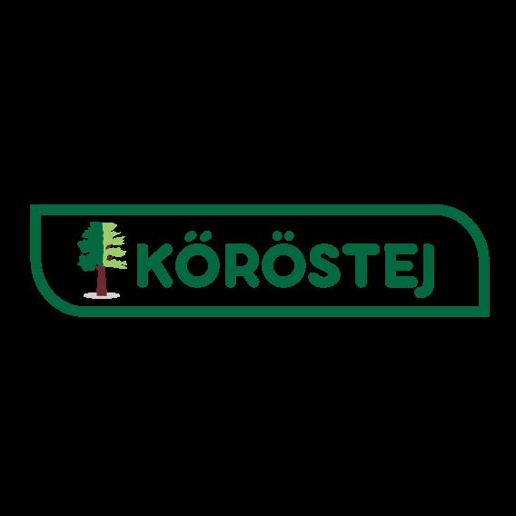 rig-logistic-partner-logo_korostej