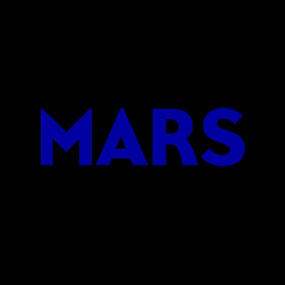 rig-logistic-partner-logo_mars