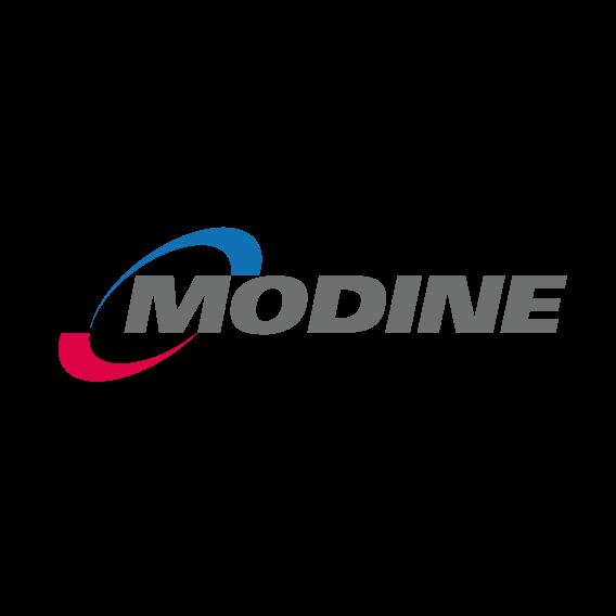 rig-logistic-partner-logo_modine