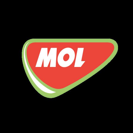 rig-logistic-partner-logo_mol