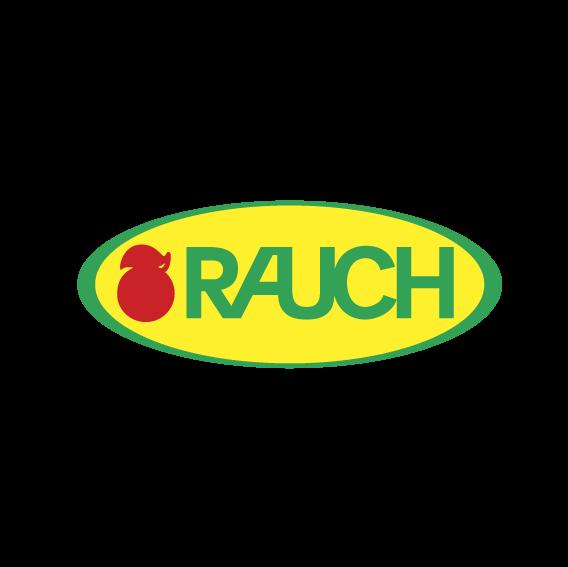 rig-logistic-partner-logo_rauch