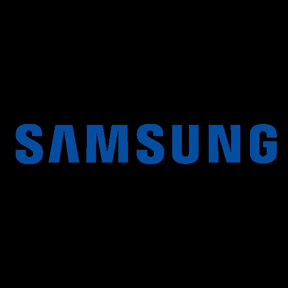 rig-logistic-partner-logo_samsung