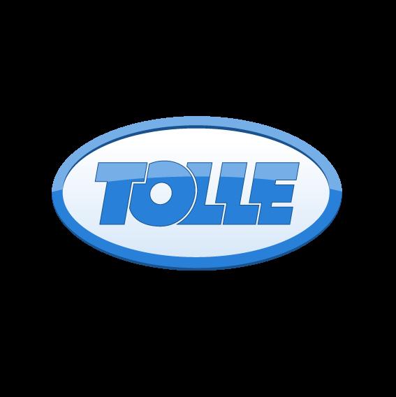 rig-logistic-partner-logo_tolnatej-tolle