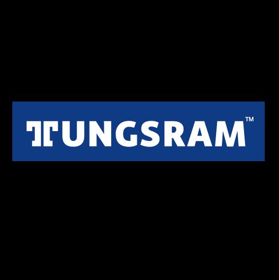 rig-logistic-partner-logo_tungsram